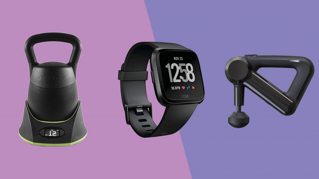 The Best Fitness Gadgets That You Must Know.