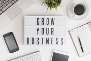 Best Business Tips For Growing a Small Business.
