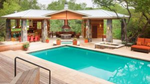 Tips For Choosing Professional Swimming Pool Services